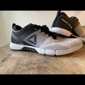 Reebok CrossFit Grace TR shoe